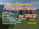 Porta-westfalica-map
