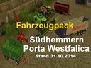 Fahrzeug-pack--3