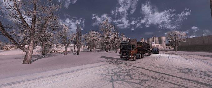 Wintermod-by-icemann29--2