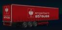 Engelbert-strauss-trailer