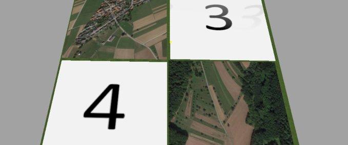 Maps-bauen-mit-google-earthvorlage