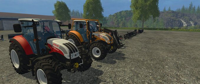 Steyr-4115-multi-pack