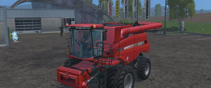 Case-ih-axial-flow-9230-twinwheels-edition