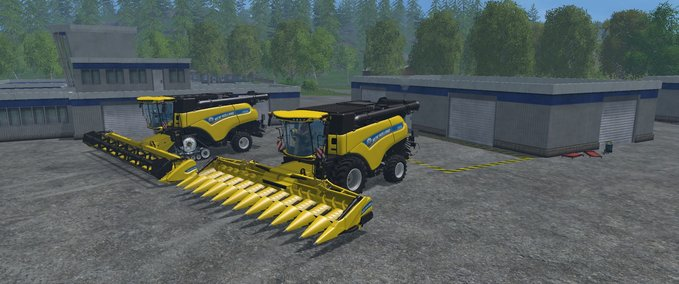 New-holland-cr1090-pack