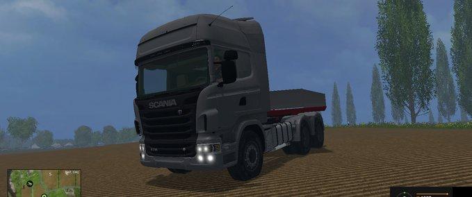 Scania-r730--11