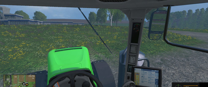 New-holland-t8-green-power-plus
