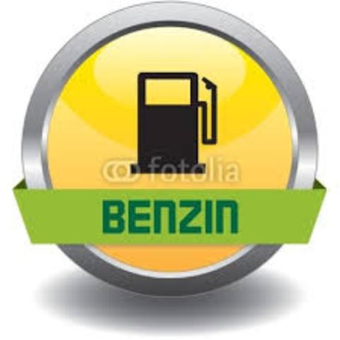 Das Benzin auf welcher Auftankung ist in unter nowgorode besser