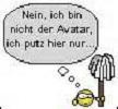 Ww-bauer-toto
