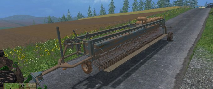 8m-seeder-ls15-withoutwsb-pack