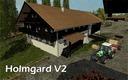 Holmgard--3