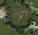 Alpentalls15-by-bobo