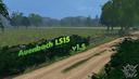 Auenbach-ls15