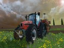 Same-fortis-190-rowtrac
