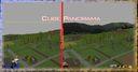 Cube-panorama