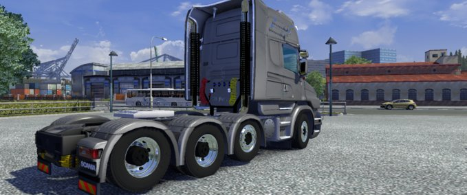 Scania-t-longline-reworked-by-henki-final-ab-1-14-xx