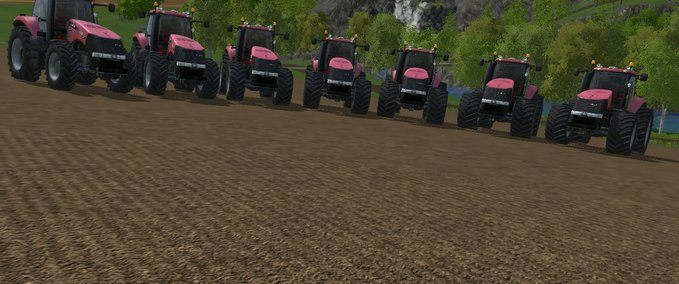http://images.modhoster.de/system/files/0063/5984/slider/case-ih-magnum-cvx-pack.jpg