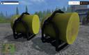 Fuel-proof-1000l-tank--2