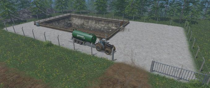 Gulle-lager-gulle-transporter