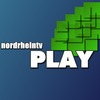 Nordrheintv-play