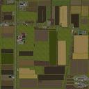Papenburger-map--8