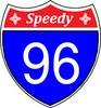 Speedy96