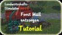 Forst-mull-entsorgen