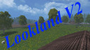 Lookland