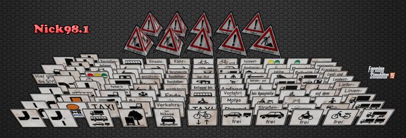 Sse Car Parts