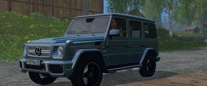 Mercedes-benz-g65-amg--2