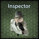 Inspector--6