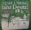 Schpar-diesel-fahr-deutz