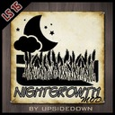 Nightgrowth--2