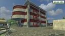 Parkhaus--2