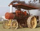 Farmer261