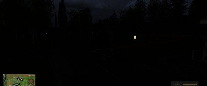 Brighter-real-night