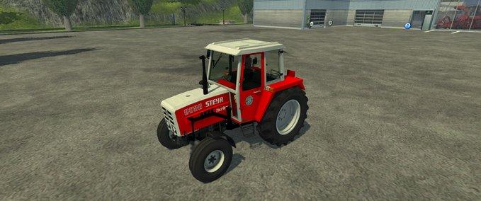 Steyr-8080h-turbo-sk1