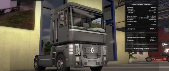 Renault-magnum-engine-unlock-level-0-mod