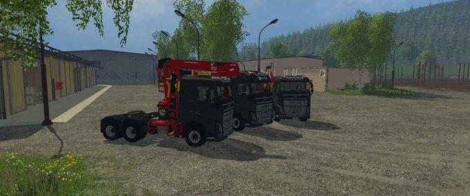Volvo-fh-750-grumier