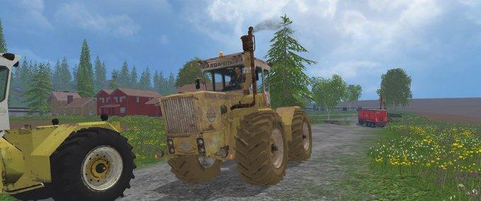 Raba-steiger-250-wsb-tractor