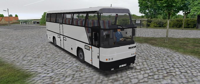 Neoplan-n116