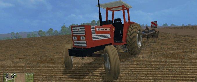 Fiat8090