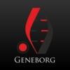 Geneborg