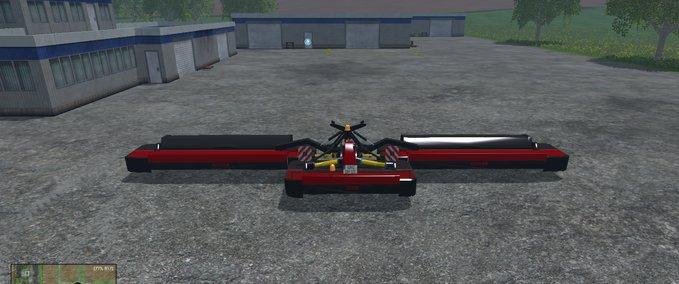 Dodge-cutter-prototype-frontmahwerk
