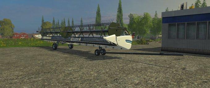 New-holland-superflex-drapper-45-ft-weiss