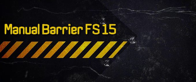 Manual-barrier-fs15