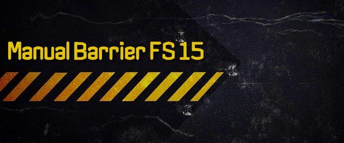 Manual-barrier-fs15