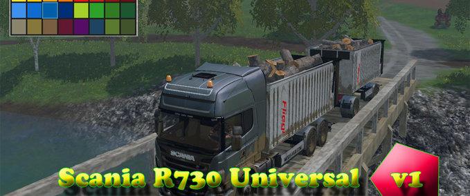 Scania-r730-universal