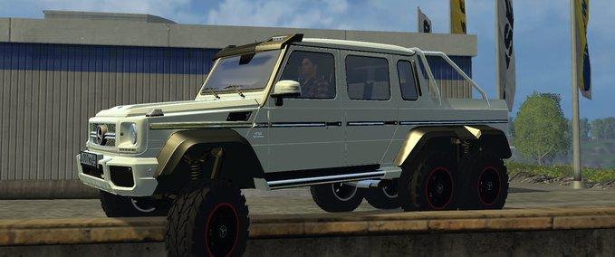 Mercedes-benz-g-65-amg-6x6