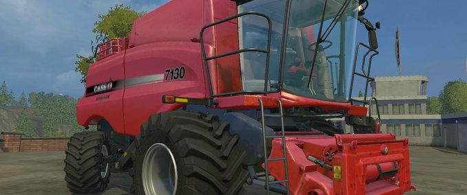 Case-ih-axial-flow-7130-s