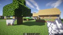 Minecraft-wallpapershd-12-wallpapershd